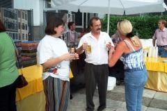 Summer Event (Jun 21, 2002)