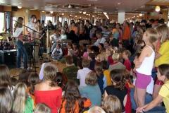 Summer Event (Jul 3, 2004)