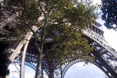 6L France Trip (Sep 16-19, 2005)