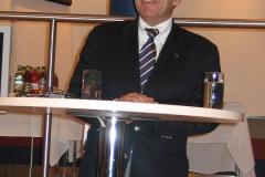 AK Prize (Feb 10, 2006)