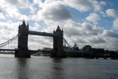 England Trip 4M (Apr 11-21, 2008)
