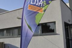 LISA Walkathon 2013