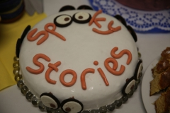 2016.05.13_Spooky Stories Drama Performance 1M TOPSELECTION