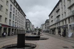 Brest 7L