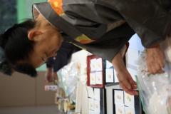 Japanese Tea Workshop 16_10_2019