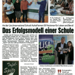 Kronen Zeitung 2.1.2016