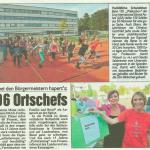 Kronen Zeitung - 6.10.2016