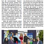 OÖNachrichten, 21.4.2016, S.35
