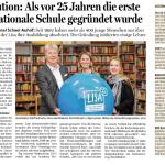 Oberoesterreichische Nachrichten Linz_30_06_2017