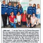 kronenzeitung 1-7-16