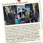 Oberösterreichische Wirtschaft, Nr. 17, 29.4.2016, S. 35