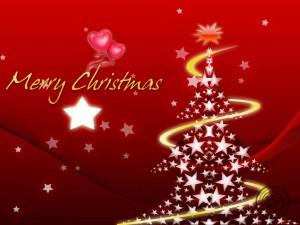 Merry_Christmas_i