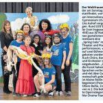 Kronen-Zeitung-Oö July 2017
