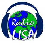Radio LISA